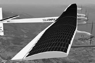 Solar Impulse (HAVO, 2013-2, opg 2)