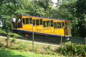 Nerobergbahn (HAVO 12 2005-II)