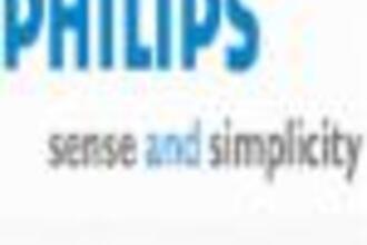 Actuele onderwerpen bij Philips