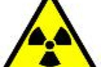 Tsjernobyl, ruim 20 jaar later (HAVO(12), 2009-1, opg 2)