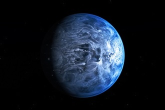 Exoplaneten: zien is geloven
