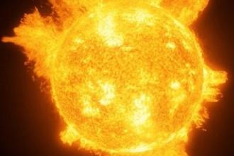 Is 2012 het einde van de wereld?