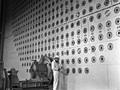 Plutonium engelse atoombom