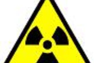 Onderzoek aan beta-straling (VWO, 2014-1, opg 5)
