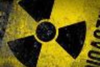 Model van radioactief verval