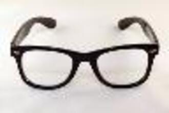 Universele bril (HAVO, 2014-1, opg 3)
