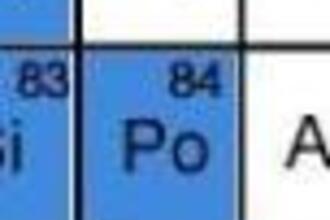 Polonium in sigaretten (HAVO1, 2008-2, opg. 4)