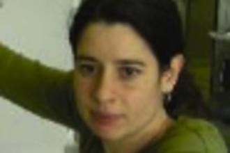 Amalía Brouwer-Stamouli
