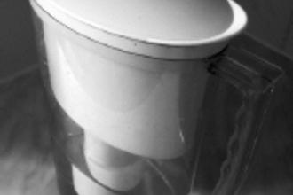 Waterkan (VWO, 2015-1, opg 3)