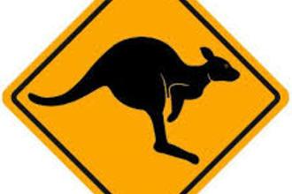 Kangoeroesprongen (HAVO, 2015-1, opg 4)