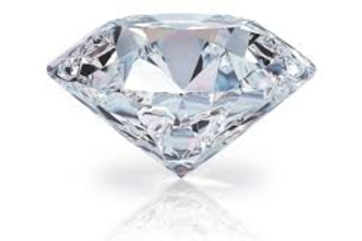 Diamant (VWO, 2015-2, opg 2)