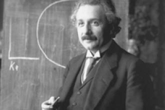 Opbrengst van het foto-elektrisch effect (voorbeeldexamen quantum)