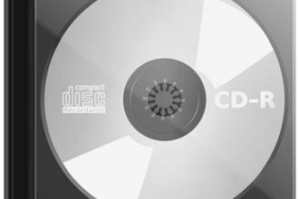 Kleurstof in een CD-R (voorbeeldexamen quantum)
