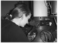 Elektronen microscoop figuur 1