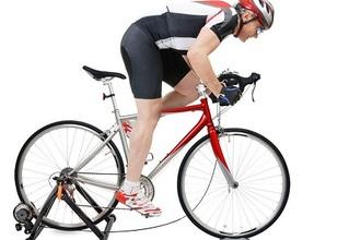 Strategiebepaling bij wielrennen (VWO pilotexamen, 2014-1, opg 2)