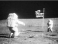 Sprong maan figuur 5