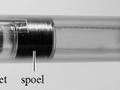 Schudlamp figuur 1