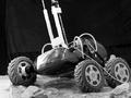 Maanrobotjes figuur 1