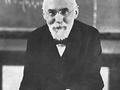 Lorentz figuur 1