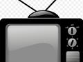 Tv figuur 1