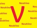 Neutrino figuur 1