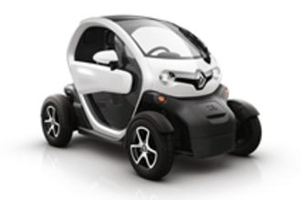 Elektrische auto (HAVO examen, 2016-1, opg 4)