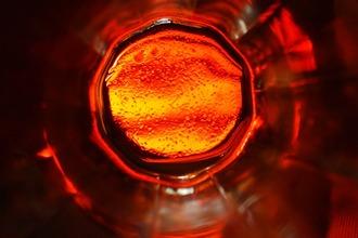 Middeleeuwse glasblazers en quantummechanica