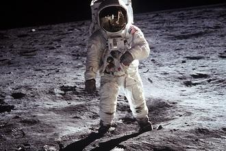 De hartslag van een astronaut (relativiteit)