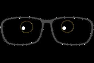 De ogen van Henriëtte (biofysica)