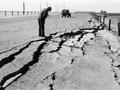 Aardbeving tn