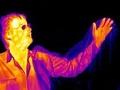 Infrared tn