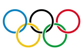 Olympische Winterspelen en natuurkunde