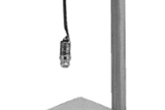 Magische lamp (HAVO examen, 2018-2, opg 1)