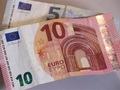Bankbiljetten2