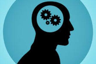 Wat is kunstmatige intelligentie?