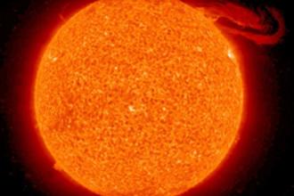 In de zon (VWO examen, 2019-1, opg 3)