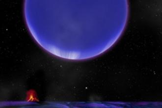 De jacht op exoplaneten