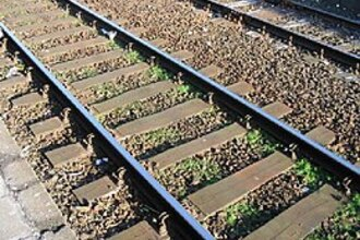 Problemen op het spoor door hitte