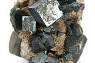 Kristallen van nieuw type zonnecellen