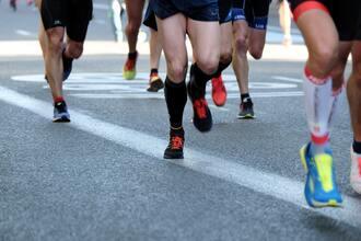 Verende hardloopschoenen: (on)eerlijke concurrentie?