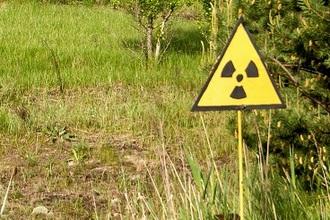 Radioactief jodium (HAVO12 2002)