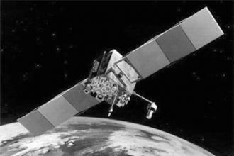 GPS (VWO examen, 2021-3, opg 3)