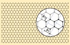 Newton_grafiet_figuur_1