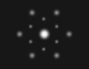 Newton_grafiet_figuur_2