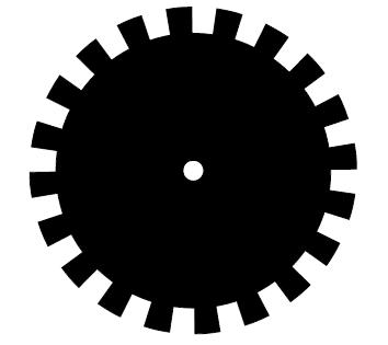 Laserpulsen figuur 2
