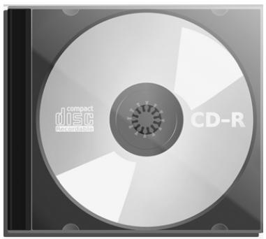 CD-R_figuur_1