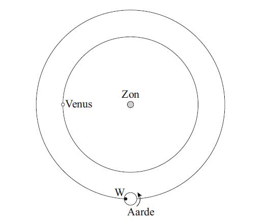 Venus_figuur_2