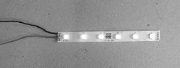 LED_figuur_1