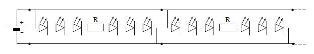 LED_figuur_5